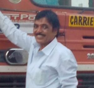 Indore News : शराबी पिता ने बेटे को उतारा मौत के घाट, गिरफ्तार