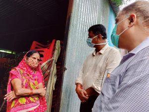 इंदौर में डेंगू के खिलाफ छिड़ा 10 दिन का महाअभियान, प्रशासन और निगम उतरा सड़कों पर