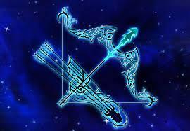 वृष-कन्या के लिए आज का दिन बेहद खास, इन राशि को रहना होगा सचेत, जाने क्या कहते हैं आपके सितारे