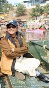 जबलपुर में डेंगू का कहर जारी, इलाज के दौरान महिला पुलिस आरक्षक की मौत