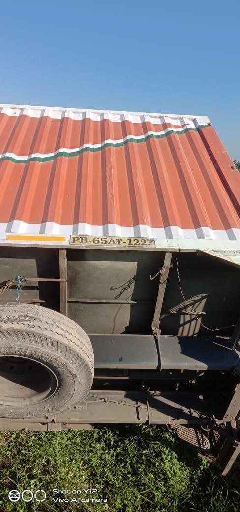 MP News : NH-92 पर भीषण सड़क हादसा, 7 की दर्दनाक मौत, मची चीख-पुकार