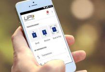 UPI Payment Safety Tips