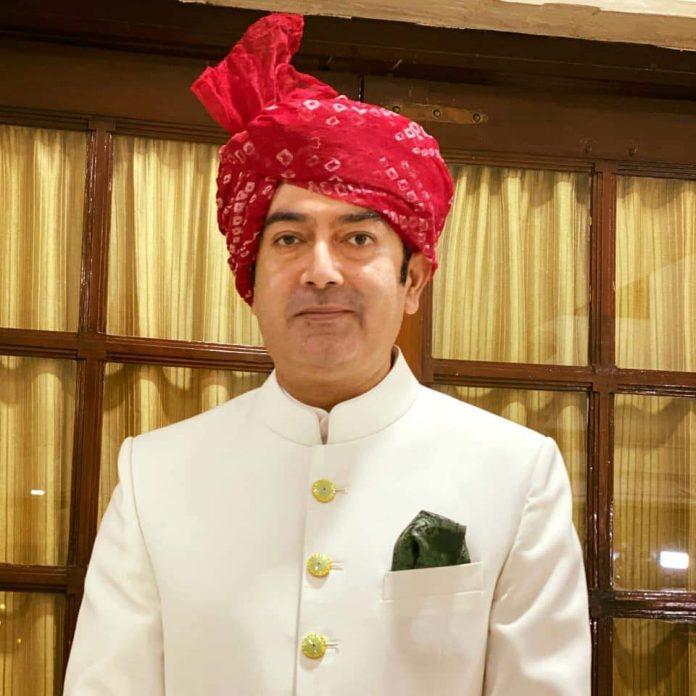 MP By-Election: पृथ्वीपुर विधानसभा सीट से कांग्रेस ने की प्रत्याशी की घोषणा, इस चेहरे पर लगाया दांव