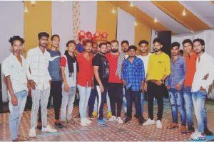 Jabalpur news : सारंग बदमाश गैंग के 5 आरोपी पुलिस गिरफ्त में, हो सकता और भी खुलासा