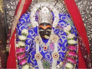 मां शारदा का एक ऐसा मंदिर जहां अमर 'आल्हा-ऊदल' करते हैं देवी की पूजा, जानें रहस्यमयी कहानी