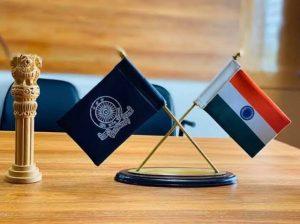 UPSC Prelims 2021: पिछली बार के मुकाबले पेपर रहा टफ,कम हो सकता है कट–ऑफ !