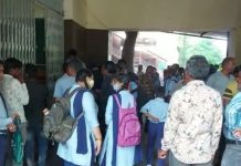 Arvind Kumar Nitin Kumar Montessori School