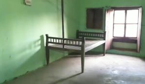 Gandhi Jayanti : बैतूल के इस मकान में बसी हैं बापू की यादें, 88 साल पहले यहां ठहरे थे महात्मा गांधी