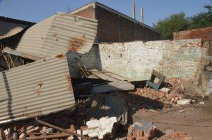 Jabalpur : जिला प्रशासन ने करोड़ों की जमीन अतिक्रमण से मुक्त कराई