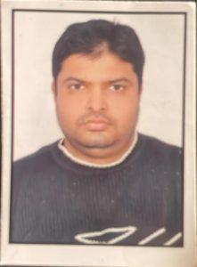जबलपुर में मेडिकल स्टोर संचालक ने की आत्महत्या, सुसाइड Video आया सामने