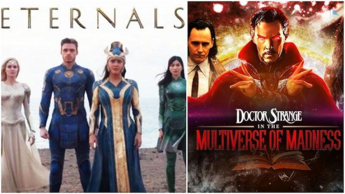 Disney India ने की 2021-22 मूवी स्लेट की घोषणा, दिवाली पर 6 भाषाओं में होगी रिलीज