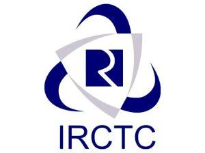 Ticket कैंसिल करने पर अब तुरंत मिलेगा रिफंड, उठायें IRCTC की इस सेवा का लाभ