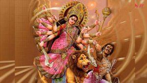 Navratri 2021 : आखिर नवरात्रि में क्यों खेलते हैं गरबा, जानिए इसके पीछे की कहानी और महत्व
