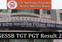 UPSESSB-TGT-PGT-Result-2021-i-min